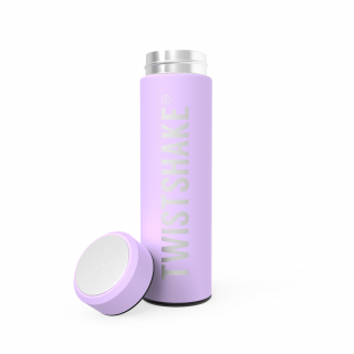 Hot or Cold - Insulated Bottle SALE