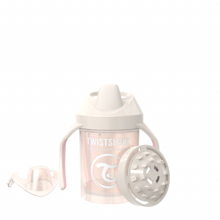 MINI CUP 230ML / 7OZ (4+M) SALE