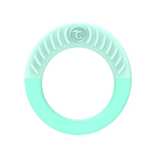TEETHING RING 1+M